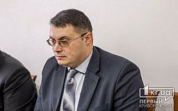 Возглавлять «Кривбассводоканал» будет прежний руководитель