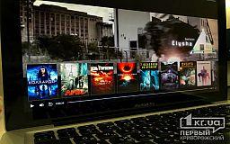 ТОП-7 фильмов об эпидемиях и страшных вирусах
