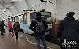 В Кривом Роге возобновляют работу скоростного трамвая, - заявление