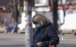 В Украине из Китая ожидают крупную поставку тестов на коронавирус и медицинских масок