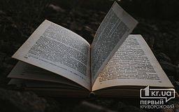 Разобрать хлам или выучить иностранный язык: ТОП-8 занятий дома во время карантина