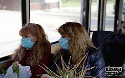 Как криворожанам отвлечься от мыслей и новостей о коронавирусе и всеукраинском карантине