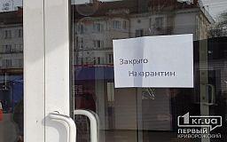 Карантин – форс-мажор: как криворожские предприниматели будут оплачивать аренду (разъяснения юристов)