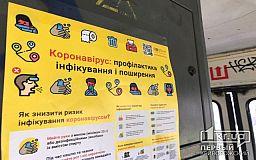 Криворожан предупреждают об очередном фейке о коронавирусе