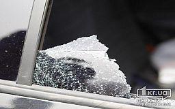Судьи в совещательной комнате: слушание по делу покушения на криворожского таксиста отложили