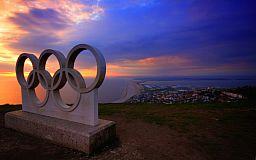 Олимпийские игры-2020 официально перенесены из-за пандемии коронавируса