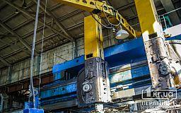 13 пострадавших в результате несчастных случаев на промышленных предприятиях Днепропетровской области за неделю