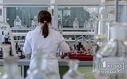 За сутки 286 криворожан проверили на коронавирус