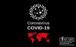 Полная отмена карантина возможна только при отсутствии случаев инфицирования COVID-19, - заявление