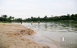 Погода в Кривом Роге на 3 июля