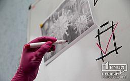 У двоих пациентов инфекционки в Кривом Роге подтвердили коронавирус