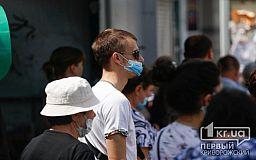 Дать «отлежаться» 72 часа: как правильно утилизировать маски и перчатки
