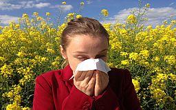 Какие симптомы имеет сезонная аллергия и как ее спрогнозировать