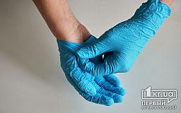 Официальная статистика распространения коронавируса в Украине: 678 новых случаев