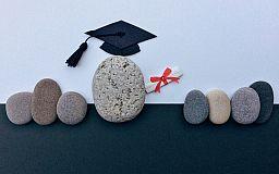 МОН роз'яснило як відновити втрачений документ про професійну освіту