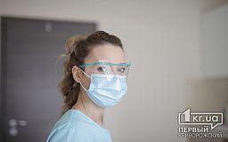 У 638 украинцев за сутки обнаружили коронавирус