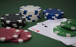 Кто не сможет играть в азартные игры и сколько будет стоить лицензия на казино в Украине