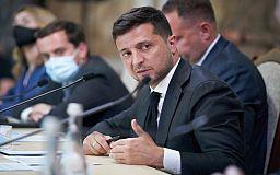 Все уже устали от этого карантина, - что предлагает президент Зеленский
