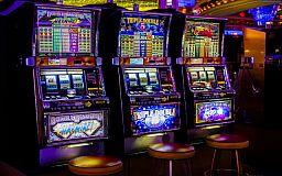 ВРУ відхилила проєкт Постанови, співавтором якого є криворізький нардеп, про скасування закону щодо азартних ігор