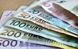 Курс валют 22 июля в Кривом Роге