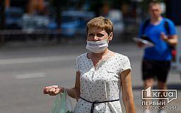 Что изменится для украинцев  после введения цветных зон из-за карантина
