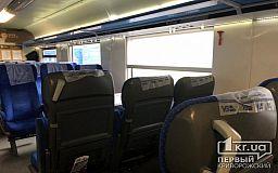 «Укрзалізниця» возобновила питание пассажиров в поездах