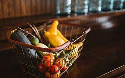 ТОП-5 продуктов, которые способствуют похудению