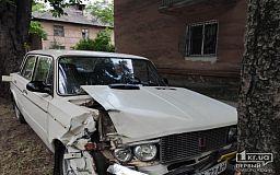 В первом полугодии во время ДТП в Кривом Роге пострадали 29 детей