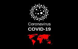 Куда ездили криворожане, у которых обнаружен коронавирус