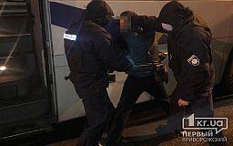 Нанес 30 ножевых и украл деньги: в Харькове задержан подозреваемый в убийстве криворожанки