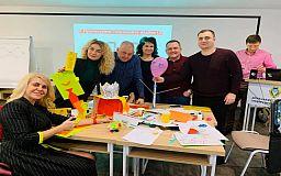 Метинвест признан одной из самых устойчивых компаний в Украине