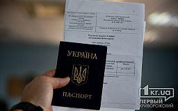 В Днепропетровской области почти 800 новых пациентов