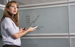 51 мільйон гривень освітньої субвенції буде перерозподілено на зарплати педагогам