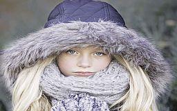 ТОП-5 советов, как правильно одеваться зимой