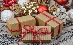 Новий Рік та Різдво: скільки відпочиватимуть українці