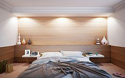 Снять квартиру в Кривом Роге: обзор цен