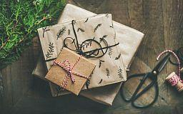 ТОП-5 советов, как сэкономить на подарках в Новый Год 2021