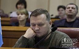 Верховный суд вернул дело Юлия Морозова на повторное слушание (ИСПРАВЛЕНО)