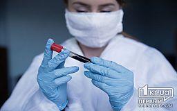 Еще 992 жителя Днепропетровской области заболели COVID-19