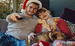 ТОП-15 новорічних фільмів для всієї родини
