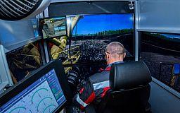 В условиях, приближенных к реальным: Северный ГОК будет обучать горняков на тренажерах-симуляторах