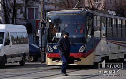 Какую компенсацию получат транспортные КП за бесплатную перевозку пассажиров
