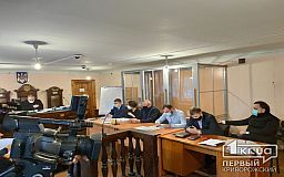 В суде по делу криворожских шахтеров допросят директора КЖРК