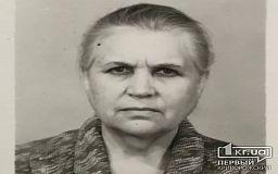 Поліція просить допомогти знайти зниклу бабусю, яка не розмовляє