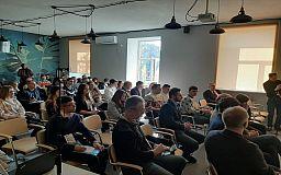 Компания Metinvest Digital вошла в ТОП-25 лидеров цифровой трансформации в Украине