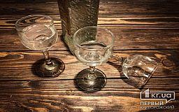 В Кривом Роге за два дня полицейские составили 50 протоколов на пьяных водителей