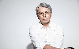 Міністром культури та інформаційної політики став колишній гендиректор «1+1 медіа»
