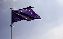 До 1 июля Европейский союз продлил запрет на въезд для иностранцев