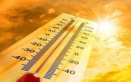 Как уберечься от теплового удара и «агрессивного» солнца