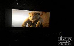 Это работа в минус: в Украине кинотеатры не откроют раньше июля